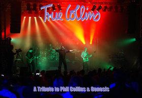 Bild: True Collins