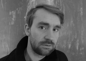 Bild: zwischen/miete: Felix Schiller - Junge Literatur in WGs