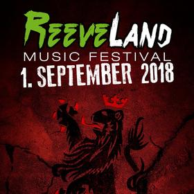 Bild: ReeveLand Music Festival 2018