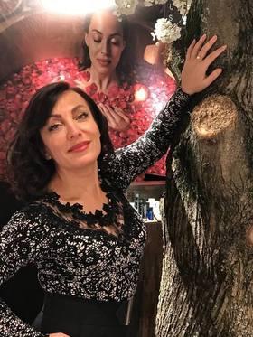 Bild: Italienische Opernnacht 2018 - Zauber des Belcanto