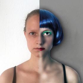 Bild: Traumfrau 2.0 - Vorpommersche Landesbühne