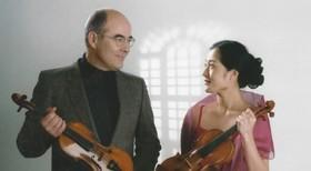 Bild: Duo-Harmonie
