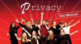 Bild: Privacy - Das Musical