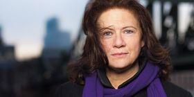 Bild: Jutta Ditfurth: Haltung und Widerstand - Eine epische Schlacht um Werte und Weltbilder