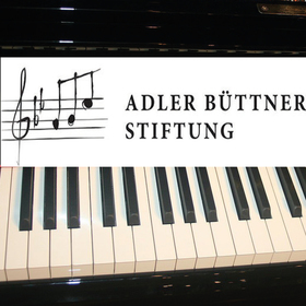 Bild: Jubiläumskonzert - 20 Jahre Dr. Hermann Büttner-Klavierwettbewerb