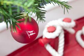 Bild: Meyer´s Weihnachts-Bordparty - öffentliche Fahrt mit Speis' & Trank