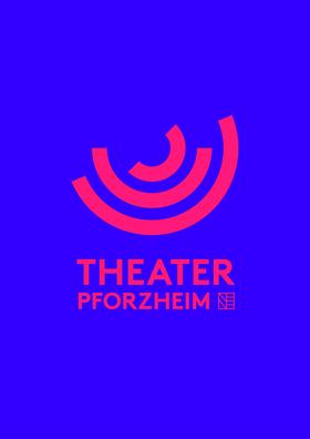 Bild: Die Liebe zu den drei Orangen - Theater Pforzheim