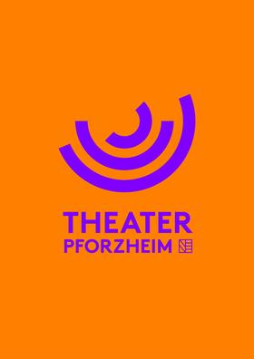 Bild: Fahrenheit 451 - Theater Pforzheim