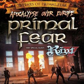 Bild: Primal Fear