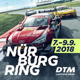 Bild: NÜRBURGRING | Wochenend-Ticket (Fr-So)