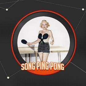 Bild: Song Ping Pong