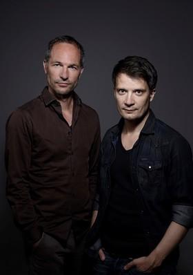 Bild: Leo & Gutsch