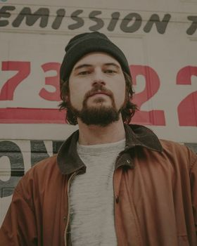 Bild: RYLEY WALKER