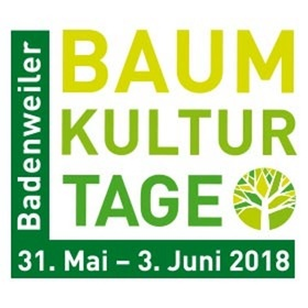 Bild: Pflanzen-Workshop in der Kurparkgärtnerei