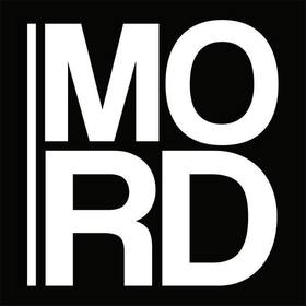Bild: Techno.Deluxe X MORD Records w/ Bas Mooy / Sleeparchive *live* / Radial
