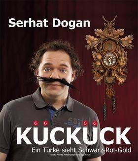 Bild: Serhat Dogan - Kückück