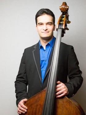Bild: Georgisches Kammerorchester
