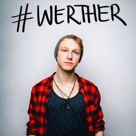 Bild: #WERTHER - Josef Ellers