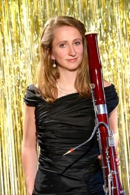 Bild: Schlesisches Kammerorchester