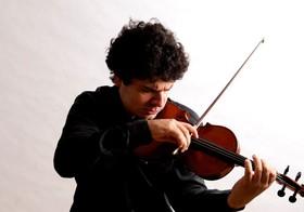Bild: Staatliches Sinfonieorchester Litauen