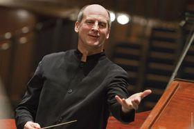 Bild: Orchester l´arte del mondo