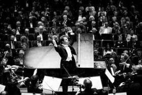 Bild: Bamberger Symphoniker, Ltg. Jakub Hruša