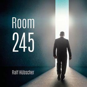 Bild: Ralf Hübscher