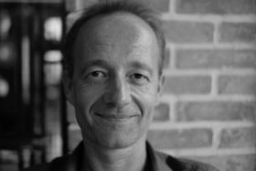 Stefan Weidner - Jenseits des Westens