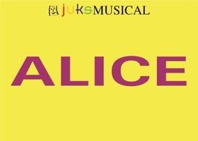 Bild: Alice - Ein Musical nach Lewis Carolls