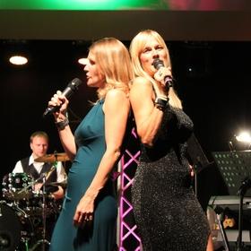 Bild: Greatest Hits & Evergreens in Concert - Das musikalische Highlight im August 2018 - Nur zwei Auftritte in Deutschland