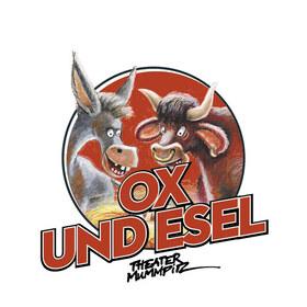 Bild: Ox und Esel (6+ / 60 Min.)