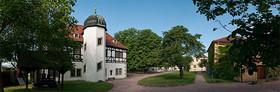 Bild: Der Kellermeister präsentiert die 2018er - Eine moderierte 6-Weinprobe Hoflößnitzer Weine