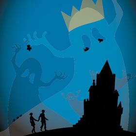 Das Märchen von einem, der auszog, das Fürchten zu lernen - ABSAGE
