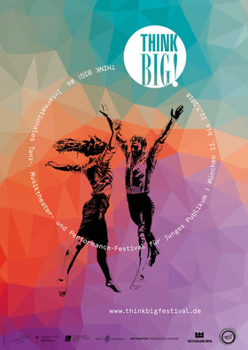 Bild: Think Big! Festival
