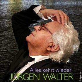 Bild: Jürgen Walter