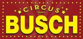 Circus Danny Busch - Wismar - Premiere