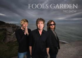 Bild: Fools Garden