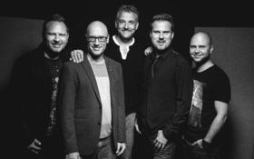 Bild: Alte Bekannte - live 2019 - Buchholz i. d. N.