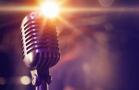 Bild: SANDKORN Poetry Slam Kabarett