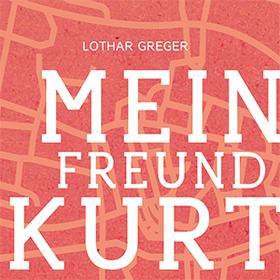 Bild: Mein Freund Kurt - Theater Ansbach