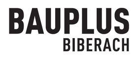 Bild: Bauplus 2019 - Die Baumesse in Biberach