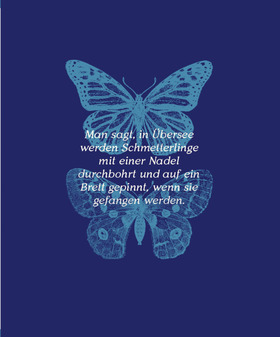 Bild: Madame Butterfly - Theater Trier