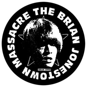 Bild: The Brian Jonestown Massacre  + Guest