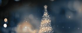 Bild: Ein Weihnachtsabend mit STAUBKIND