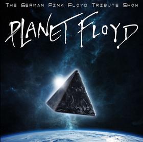 Bild: Planet Floyd - The German Pink Floyd Tribute Show