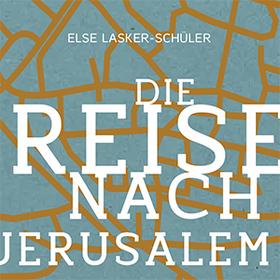 Bild: Die Reise nach Jerusalem - Theater Ansbach