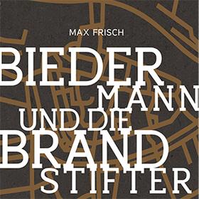 Bild: Biedermann und die Brandstifter - Theater Ansbach