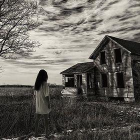 Das Mädchen am Ende der Straße - Psychothriller von Laird Koenig
