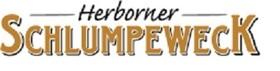 Bild: 2. Wettbewerbsabend des 11. Herborner Schlumpeweck: Thomas Schreckenberger & Tim Becker