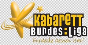 Dauerkarte Deutsche Kabarettmeisterschaft 2018/2019